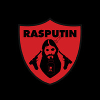 Rasputin - Walk Our Side (Explicit)