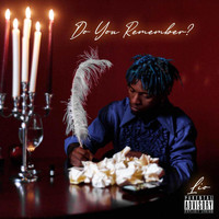 Lio - Do You Remember (Explicit)