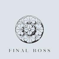 Without Moral Beats - Final Boss