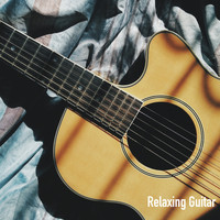 Spanish Guitar Chill Out, Acoustic Chill Out, Acoustic Guitar Music - Relaxing Guitar