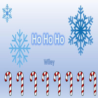 Wiley - Ho Ho Ho