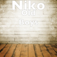 Niko - Old Boys