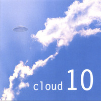 The Escape Club - Cloud 10
