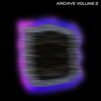 Decoder - Archive Vol. 2