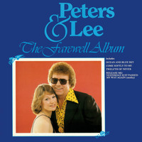 Peters & Lee - The Farewell Album
