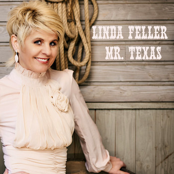 Linda Feller - Mr. Texas