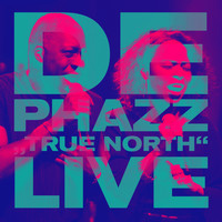De-Phazz - True North (Live in Vilnius)
