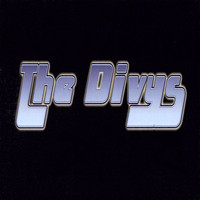 The Divys - The Divys