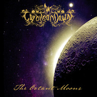 Cerulean Dawn - The Octant Moons