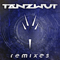 Tanzwut - Remixes