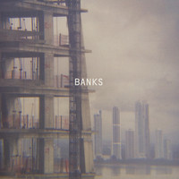 Paul Banks - Banks (Explicit)