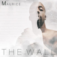 Maurice - The Wall