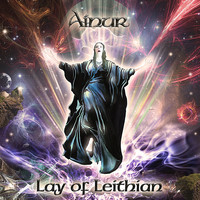Ainur - Lay Of Leithian