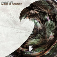 Camouflage - Make It Bounce (Explicit)