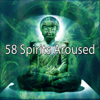 Classical Study Music - 58 Spirits Aroused