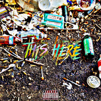 Maxx - This Here (Explicit)