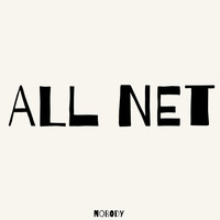 NOBODY - ALL NET (Explicit)
