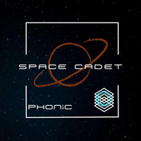 Phonic - Space Cadet