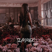 HIM - Summer (Explicit)