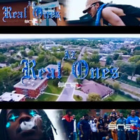 AZ - Real Ones (Explicit)