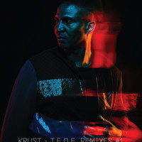 Krust - TEOE Remixes #1