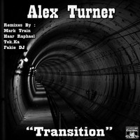 Alex Turner - Transition