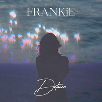 Frankie - Distances