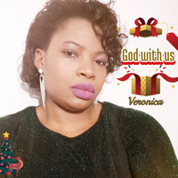 Veronica - God with Us