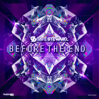 Dave Steward - Before The End (Original Mix)