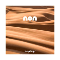 Non - Zephyr : Relaxing Music for Meditation
