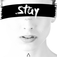 Alpha - Stay