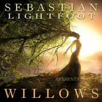Sebastian Lightfoot - Willows