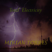 Mirian Torres - Total Electricity