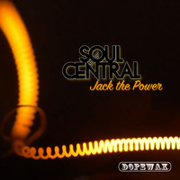 Soul Central - Jack the Power