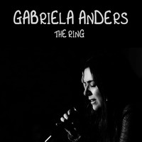 Gabriela Anders - The Ring