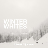 Blank & Jones - Winter Whites