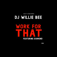 Diamond - Work Fa Dat