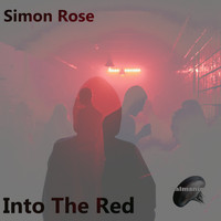 Simon Rose / - Into the Red