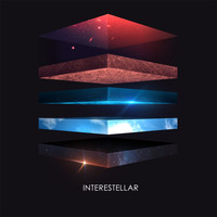 Gustavo Rique / - Interestellar