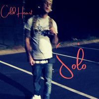 Cold - Solo (Explicit)