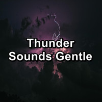 Relax - Thunder Sounds Gentle