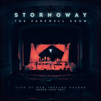 Stornoway - You Take Me as I Am (Live)