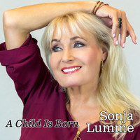 Sonja Lumme - A Child is Born
