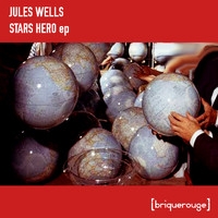 Jules Wells - Stars Hero