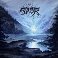 Saor - Guardians (Remixed & Remastered)