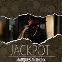 Marques Anthony - Jackpot (R&B)
