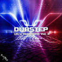 Dubstep Spook - Dubstep Ultra Selections, Vol. 2 (Explicit)