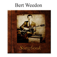 Bert Weedon - The Bert Weedon Songbook