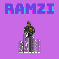 Ramzi - Intro (Freestyle) (Explicit)