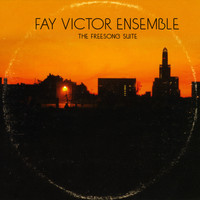Fay Victor - The FreeSong Suite